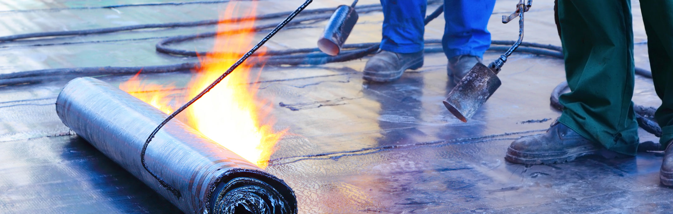 All-Phaze Roofing & General Contracting   Roofing Services